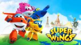Super Wings : Jett Run – All Levels Gameplay Android,ios | BG Game 2021-01-26 10-29-55_1
