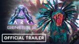 ARK: Genesis Part 2 – Official Launch Trailer