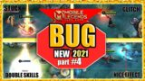BUG Mobile Legends New 2021 – Part 4 | Lord Player Video Games