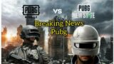 Breaking News Pubg Mobile New State #popular #pubg #pubgmobilenewstate #subscribe Best Video Game