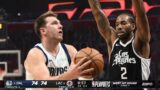 Dallas Mavericks vs LA Clippers Full GAME 7 Highlights | 2021 NBA Playoffs