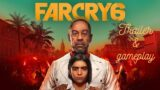 Far Cry 6 : New Gameplay Trailer Launch | Upcoming Video Game 2021