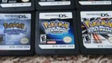 Insane Nintendo DS Finds. (Video Game Hunting)