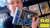 Mega Epic $4000 Video Game Haul – Sealed Gameboy – NES, Neo Geo, Sega Genesis and more