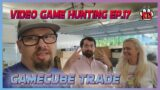 My first GameCube & some Sega CD games?! – Video Game Hunting Ep.17