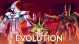 Neos Evolve to Flare Neos – Yu-Gi-Oh POKeDUEL