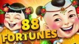 Playing 88 Fortunes Slot Machine Scoville Tube Media, Music and Gaming Videos