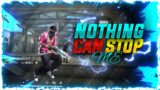 Sitarah gaming Live Stream
