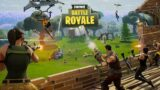 """Some Fortnite #STOP.THE.TOXIC.PEOPLE. (ROAD TO 200 SUB""""S !)"""