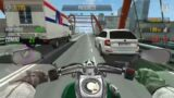 Trafic rider || traffic rider gameplay video