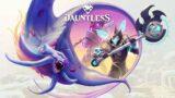 Trying Dauntless in 2021! PC   PS4   NINTENDO SWITCH   GAMEPLAY – WALKTHROUGH   PART 1