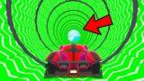 ULTIMATE LONGEST BOOSTER TROLL INSIDE GTA 5