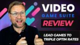 Video Game Suite review