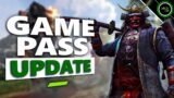 Xbox Game Pass Update | For Honor, Backbone, MechWarrior 5 + MORE ADDED
