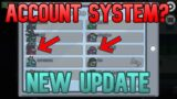 Among Us New Update Features & New Account System Announced – Open Beta All Updates