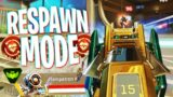 Apex's NEW Respawn Game Mode is HERE! – Apex Legends Season 8