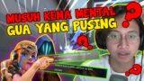 MUSUH BACOT ABIS KENA MENTAL ! – Valorant Indonesia afif yulistian valorant