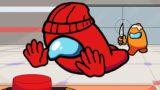 Among Us Logic 9   Cartoon Animation   Every Day Among Us Animation