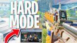 Apex Legends has a Hard Mode… – Apex Legends Season 10