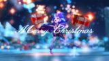 Merry Christmas 2020 – League of Legends Edit