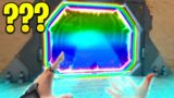 Super Hidden OP Tricks That NO ONE TOLD YOU ABOUT! – Valorant