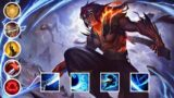 Yasuo Montage #69 League of Legends Best Yasuo Plays 2020