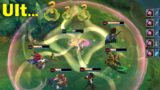 """11 Minutes of """"SUPER Satisfying Ultimates"""" – League of Legends"""