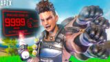 Apex Legends – Funny Moments & Best Highlights #512