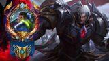 Darius Montage #19 League of Legends Best Darius Plays 2020