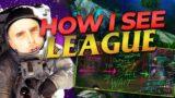 How a SOLO-Q Coach Sees League of Legends – Challenger LoL Coaching